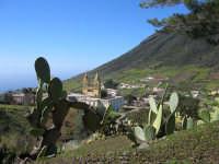 Isole Eolie, Salina - Val di Chiesa  - Salina (4164 clic)
