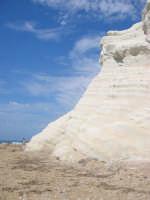 insediamenti gessiferi (Eraclea Minoa)  - Eraclea minoa (4692 clic)