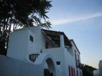 tipica abitazione eoliana (Stromboli)  - Stromboli (4055 clic)
