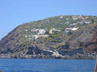 Ginostra (Stromboli)  - Stromboli (9292 clic)