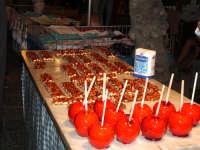 caratteristiche dolciarie del capoluogo Palermitano  - Bagheria (5580 clic)