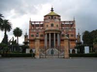 Palazzina Cinese  - Palermo (2855 clic)