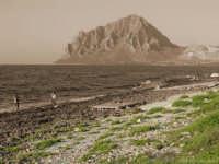 Golfo del Cofano  - Valderice (4449 clic)