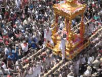 Festa di san Sebastiano (A Sciuta)  - Palazzolo acreide (6738 clic)