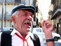 Il venditore di granite DOC. PALERMO Nicola Scardi