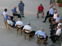 La congrega 2 RAGUSA Nicola Scardi