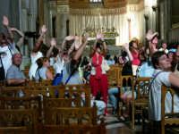 Visita guidata al Duomo di Monreale  - Monreale (3754 clic)