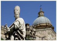 Cattedrale di Palermo PALERMO Gianvincenzo Sparacia