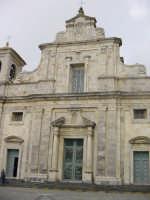 Chiesa Madre  - Alì (4810 clic)