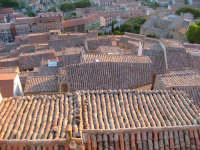 Tetti vecchi e tetti nuovi GANGI Antonio Di Gangi