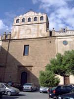 P.zza S. Michele  - Sciacca (2194 clic)