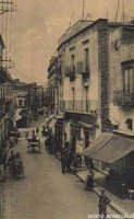 foto d'epoca  - Sciacca (6637 clic)
