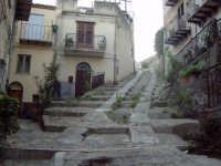 scorcio panoramico  - Isnello (4650 clic)