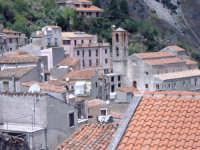 Chiesa dell'Annunziata   - Isnello (3262 clic)