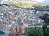 panorama da S.Maria  - Isnello (3814 clic)