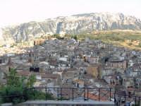 panorama da S.Maria  - Isnello (4095 clic)