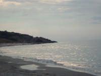 Sovareto  - Sciacca (3127 clic)