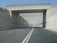 viadotto  - Sciacca (2841 clic)