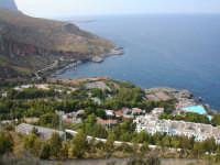 panoramica  - Calampiso (4816 clic)