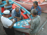 circolo ricreativo dei pescatori di aspra  - Aspra (5138 clic)