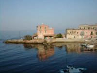 santa nicolicchia  - Porticello (17690 clic)
