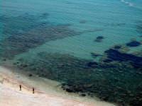 il mare, fonte di vita  - Sciacca (6306 clic)