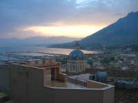 ALBA SULLA CITTA'  - Termini imerese (5414 clic)