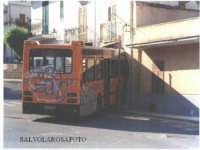 per favore mi fa scendere vicino casa  - Sant'elia (3976 clic)