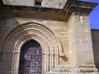 Chiesa di San Nicola  - Valle dei templi (3009 clic)