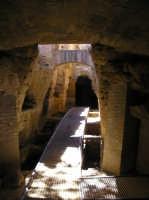 Necropoli  - Valle dei templi (4179 clic)