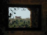 Concordia allo specchio  - Agrigento (3010 clic)