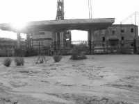 Miniera in abbandono  - Serradifalco (7420 clic)