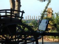Ercole e calesse  - Agrigento (3149 clic)