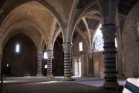 il Castello di Maniace   - Siracusa (11701 clic)