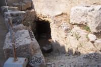 altro scorcio del Castello di Eurialo  - Siracusa (2790 clic)