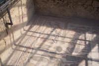 I mosaici della Villa Latina  - Piazza armerina (3615 clic)