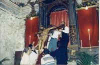 Festa SS. Crocifisso 14/09  - Isnello (6189 clic)