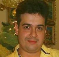 Franciscocascio@cantv.net  - Agrigento (3133 clic)