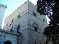 Palazzo Chiaramonte-Steri PALERMO Salvatore Riva