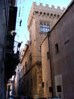 Palazzo Abatellis PALERMO Salvatore Riva