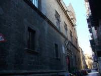 Palazzo Abatellis. PALERMO Salvatore Riva