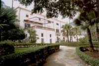 villa Niscemi PALERMO Salvatore Riva
