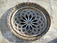 Chiesa di S.Francesco.rosone PALERMO Salvatore Riva
