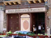 antica pasticceria S.Francesco PALERMO Salvatore Riva