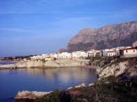 litorale di Terrasini TERRASINI Salvatore Riva