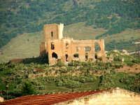 Castello di Misilmeri (o dell'Emiro)  - Misilmeri (4418 clic)