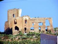 Castello di Misilmeri (o dell'Emiro)  - Misilmeri (10559 clic)