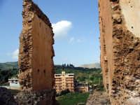 Castello di Misilmeri (o dell'Emiro)  - Misilmeri (4014 clic)
