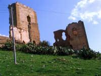 Castello di Misilmeri (o dell'Emiro)  - Misilmeri (4166 clic)