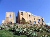 Castello di Misilmeri (o dell'Emiro)  - Misilmeri (11338 clic)